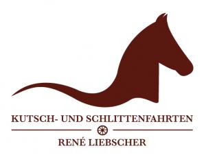 Logo_Anke_big